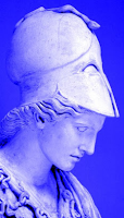 Το Δίκαιο στην αρχαϊκή Ελλάδα