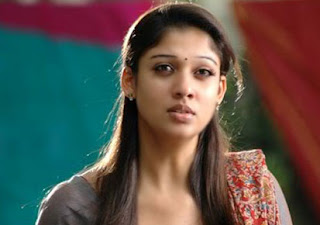 Nayantara Wants To Be Lonely