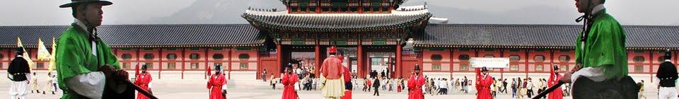 Buku Bahasa Korea | Kamus Bahasa Korea  | Cara Belajar Bahasa Korea| Buku Belajar Bahasa Korea