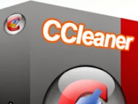 Free Download CCleaner 4.11.4619 Update Terbaru 2014