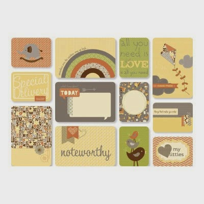 http://craftinandstampin.ctmh.com/Retail/Product.aspx?ItemID=7687&ci=118