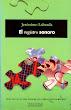 El registro sonoro - Jerónimo Labrada - Editorial Voluntad S.A. - Colombia - 1995