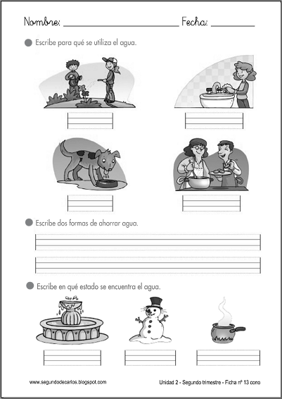 http://www.primerodecarlos.com/SEGUNDO_PRIMARIA/enero/tema2/fichas/cono/cono2.pdf