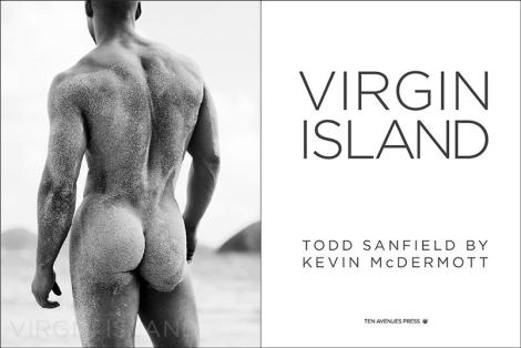 todd+sanfield+ass
