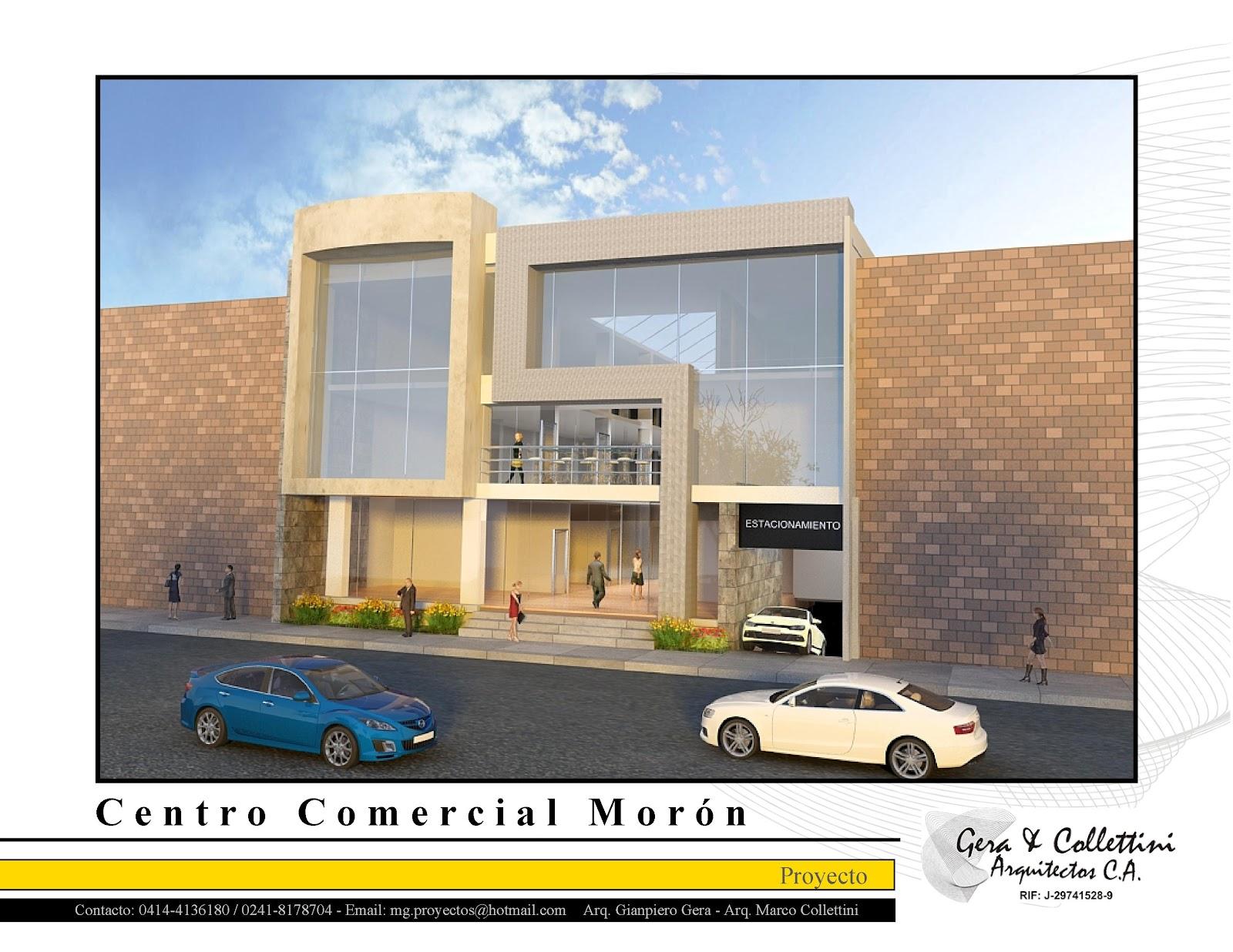 Asesor inmobiliario valencia venezuela arquitectos en - Arquitectos en valencia ...