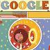 Arti Logo Google Hari Ini, 15 Oktober 2012