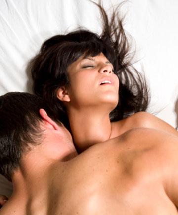 woman orgasm wiki