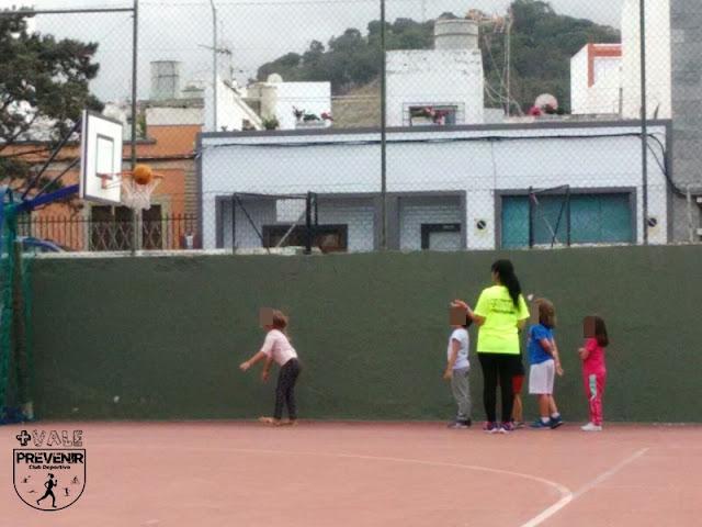 actividades extraescolares niños