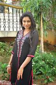 Akshaya glam photo shoot gallery-thumbnail-4