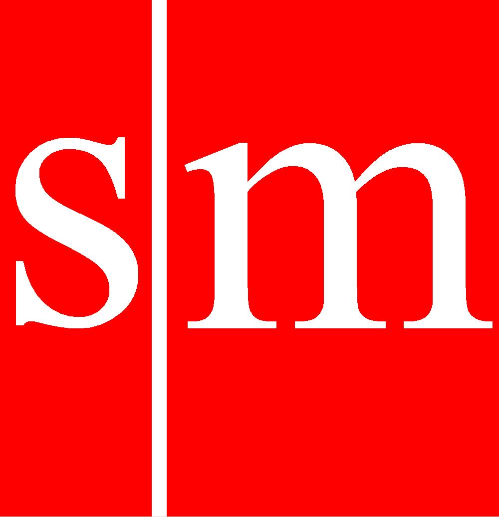 Editorial SM