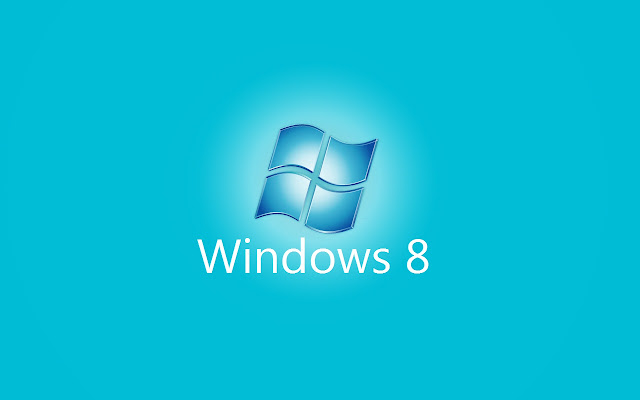 windows 8 Download Windows 8   32bits e 64bits (Beta) BAIXE GRÁTIS!