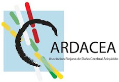 ARDACEA