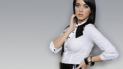 Kety Perry wallpaper1080p