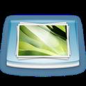 photo editor ultimate app free