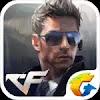 game cf Mobile