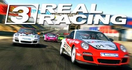 Game Android Dengan Visual Grafis 3D Terbaik