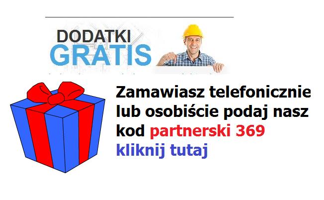 http://www.kbprojekt.pl/659/czulow?pid=369