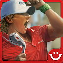 Download Golf Star 3.7.1 Game (APK File)