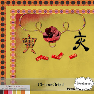 Mariscrap freebies!!!   Msp_chinese_orient_PVb