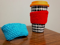 http://rentalrevival.com/home/2013/5/13/diy-crochet-coffee-cozie