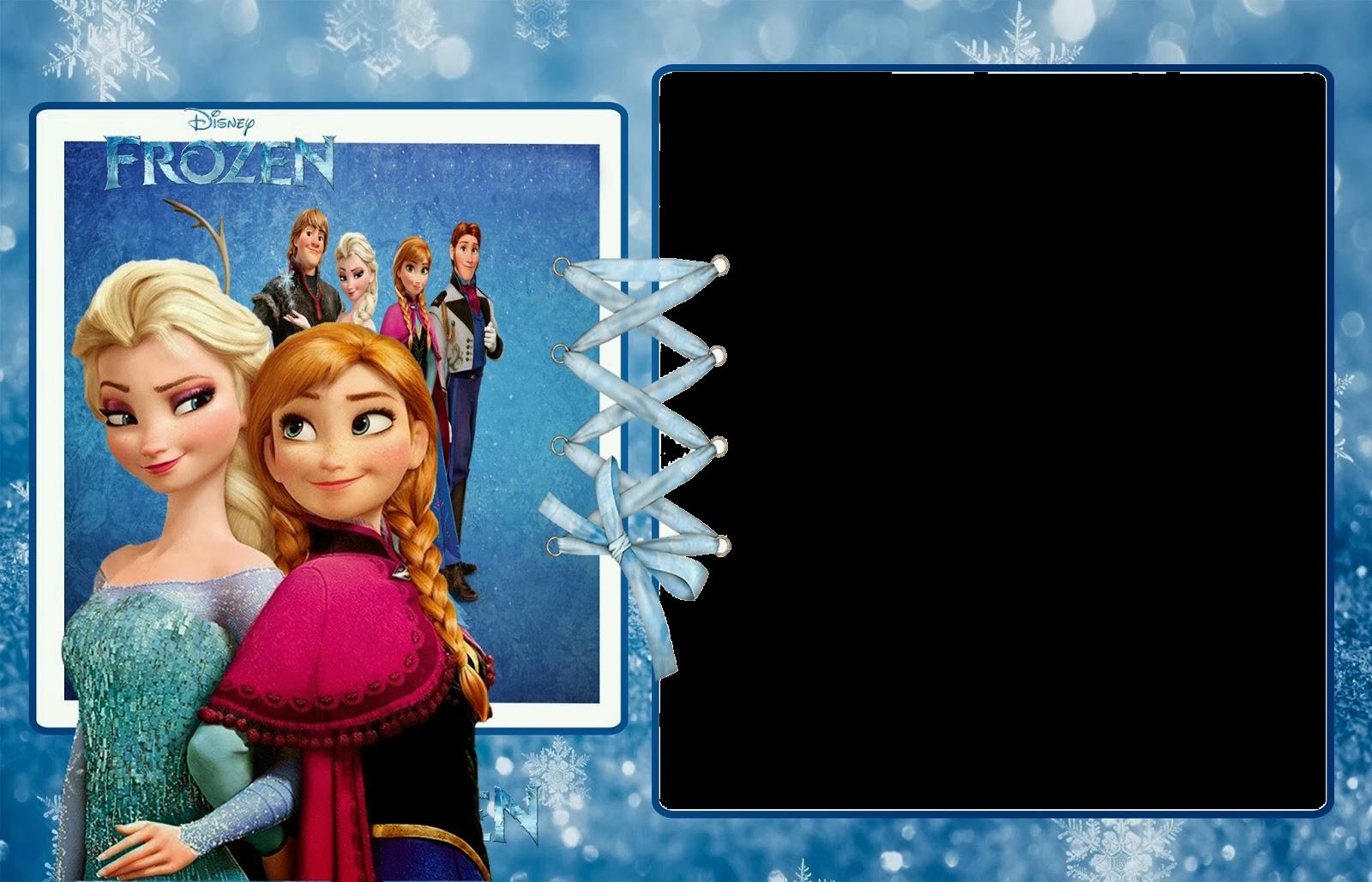 Primeras imágenes de 'Frozen Fever': Elsa cambia de 'look