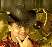 hollywood actor surya hot image.hollywood actor surya hot stills.hollywood .