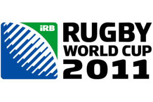 Rugby World Cup 2011 - New Zealand Rugby+World+Cup+2011+Logo