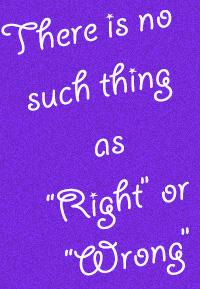 http://1.bp.blogspot.com/-3uywZegKQ5U/TadABXRVecI/AAAAAAAAAkY/aLrQaV2ABzw/s1600/right+or+wrong.jpg