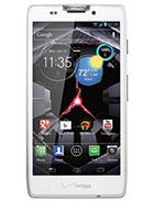 Mobile Price And Specifications Of Motorola DROID RAZR HD