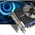 Placa de Vídeo GeForce GTX750 de 1GB é ótima solução para montagem de um NVR.