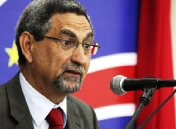 """Cabo Verde: PR Jorge Carlos Fonseca promete """"lealdade"""" à Constituição e ao Governo"""