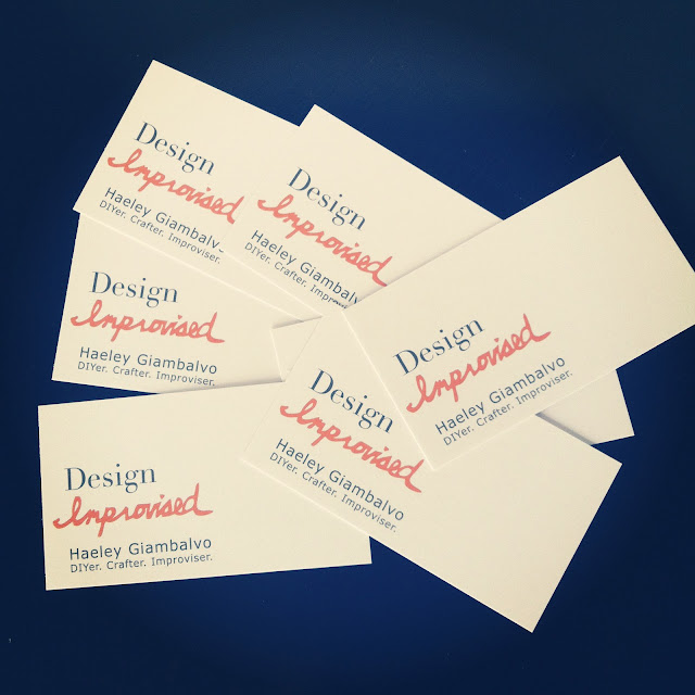 Introducing design improvised business cards collect all 8 introducing design improvised business cards collect all 8 design improvised colourmoves