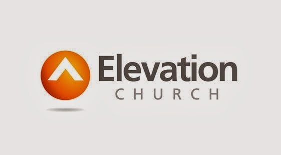http://elevationchurch.org