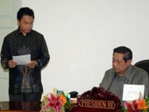 INDONESIA SEI APRESENTA TIMOR LESTE NIA APLIKASAUN