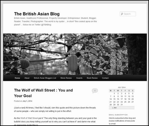 oozescouture- thebritishasianblog.wordpress.com