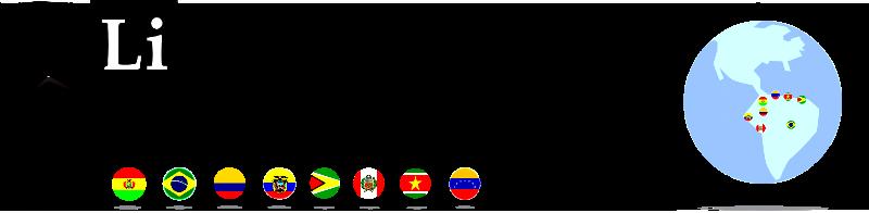 BLOG LITERATURA PAN-AMAZÔNICA