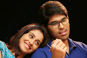 Kotha Janta Movie photos gallery-thumbnail-15