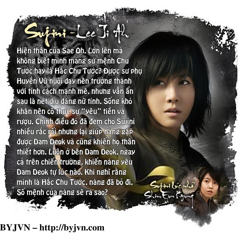 PhimHP.com-Hinh-anh-phim-Thai-Vuong-Tu-than-ky-Legend-2007_03.jpg