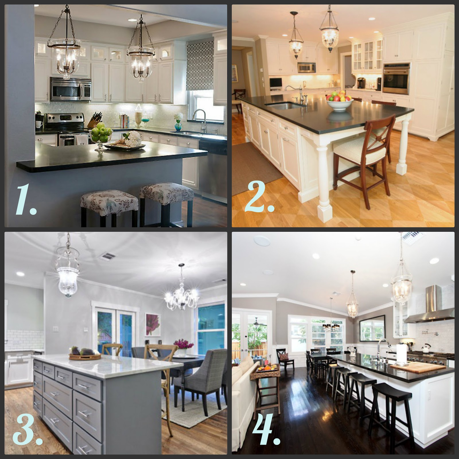 Pottery barn hundi lantern - Here Are Some Gorgeous Kitchens With The Hundi Style Lantern In Them I Am So Excited About My Awesome Find