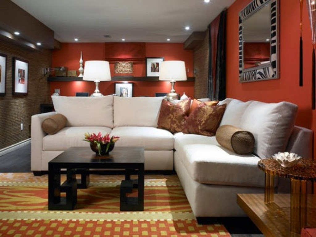 Carpet Fitting –most popular choice for flooring