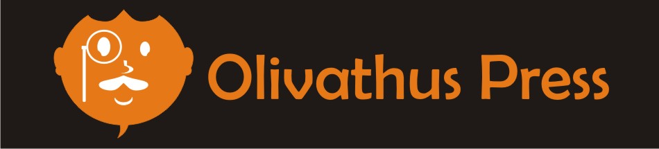 Olivathus press