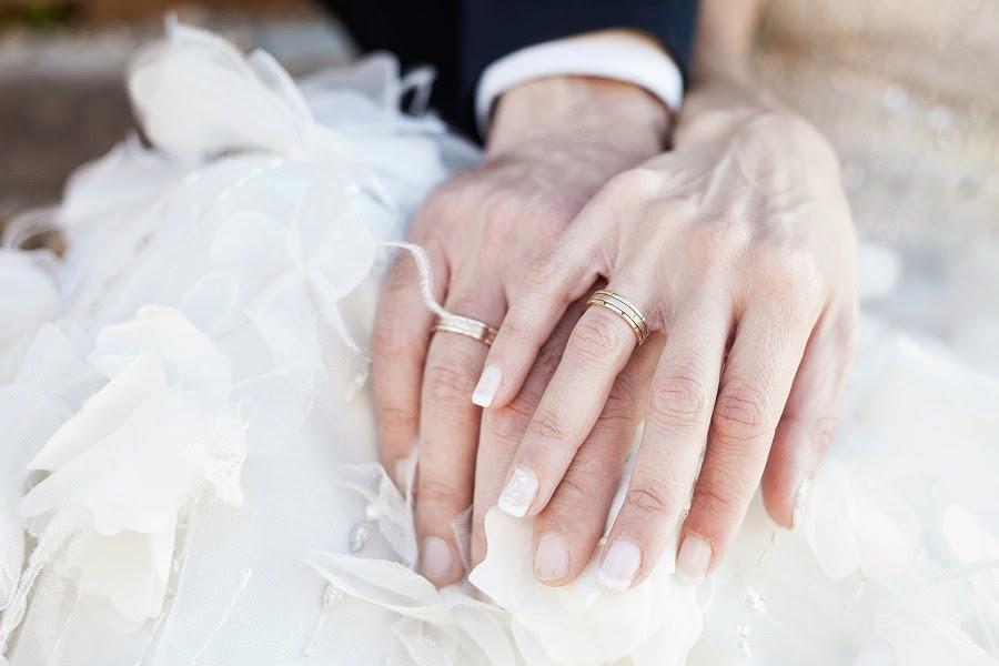 Bröllop på Kreta