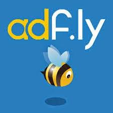 Cara Menghasilkan Uang Dari Blog Menggunakan Adfly