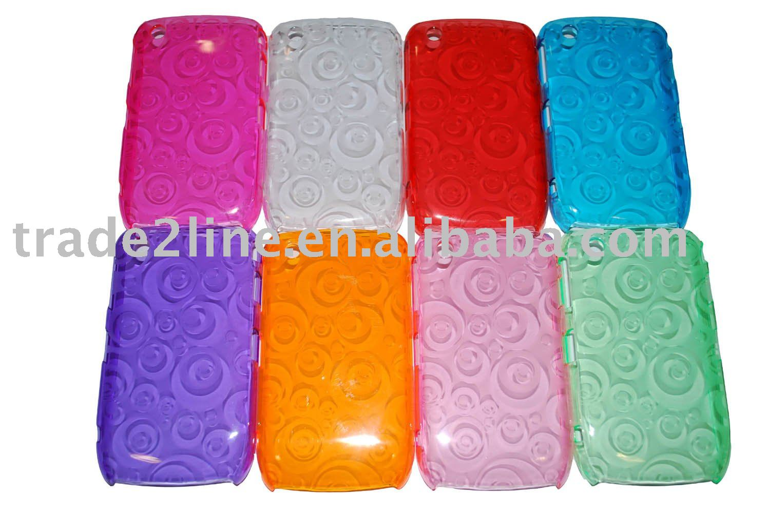 http://1.bp.blogspot.com/-3v8vMsPZwVM/TWPpx3nUEgI/AAAAAAAAABM/a5828wFQI_M/s1600/Accessories_for_BlackBerry_Special_back_cover_for_BlackBerry_8520.jpg
