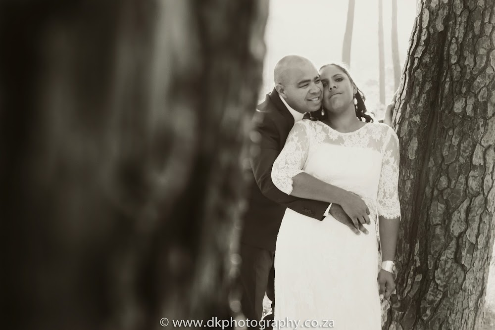 DK Photography DSC_4413 Preview ~ Carley & Grant's Wedding  Cape Town Wedding photographer