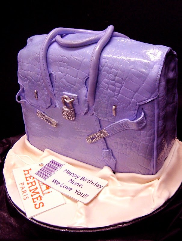 12-Bag-Debbie-Does-Cakes-www-designstack-co