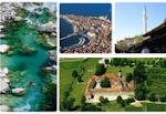 Te gjitha agjensite turistike qe operojne ne shqiperi