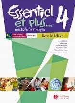 http://lecoinducervanties.files.wordpress.com/2013/06/actividades-recuperacic3b3n-verano-4c2ba-eso.pdf