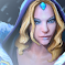 Como jugar con Crystal Maiden DOTA 2