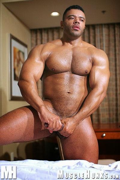 nude chubby ex wife